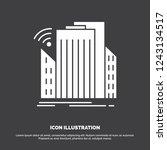 buildings  city  sensor  smart  ...