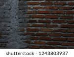 Construction material arcitecture