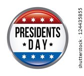 Presidents Day Background ...