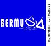 Bermuda  British Overseas...