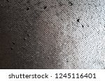 background made of sparkles.... | Shutterstock . vector #1245116401