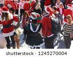 san francisco  california  ...   Shutterstock . vector #1245270004