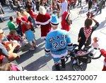 san francisco  california  ...   Shutterstock . vector #1245270007