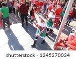 san francisco  california  ...   Shutterstock . vector #1245270034
