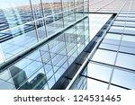office building   Shutterstock . vector #124531465