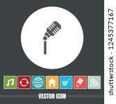 very useful vector icon of...