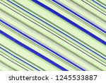 texture cotton colored fabric.... | Shutterstock . vector #1245533887