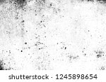 abstract background. monochrome ... | Shutterstock . vector #1245898654