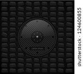Dark Vector Manhole