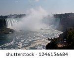 Niagara Falls  Ontario ...
