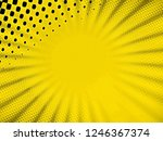 abstract graphic background.... | Shutterstock . vector #1246367374
