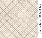 Diagonal Vector Seamless...