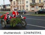 Gdansk  Poland   2 December ...