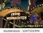 Bremen  Germany   November 30 ...