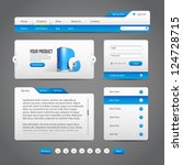 accordion,arrow,background,bar,blue,box,browse,button,collection,control,design,dialog,editable,elements,form