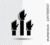 aspiration  business  desire ...   Shutterstock .eps vector #1247500537