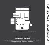 drag  mobile  design  ui  ux...