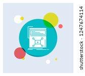 marketing  page  video  web ...