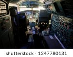 sinsheim  germany   october 16  ... | Shutterstock . vector #1247780131