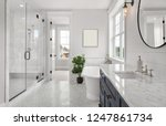 Beautiful Ensuite Master...