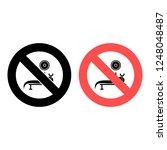 the bench press exercise ban ...
