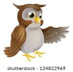 Hayvan sanat resmi gaga kuş kahverengi çizgi film karakter klip