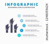 aspiration  business  desire ...   Shutterstock .eps vector #1248355624