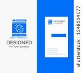 business logo for draft ...