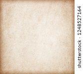 old paper texture. vintage... | Shutterstock . vector #1248527164