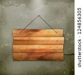 advice,aged,antique,banner,billboard,blank,board,bunch,design element,desk,directional,dirt,empty,fence,frame