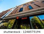leipzig  germany   september 22 ... | Shutterstock . vector #1248575194