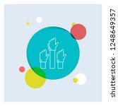 aspiration  business  desire ...   Shutterstock .eps vector #1248649357