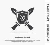 badge  emblem  game  shield ...
