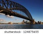 Sydney  Australia   July 6 ...