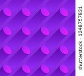 creative design with vibrant... | Shutterstock .eps vector #1248757831