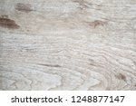 wood walls and floor for... | Shutterstock . vector #1248877147
