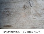 wood walls and floor for... | Shutterstock . vector #1248877174