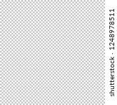 vector transparent background.... | Shutterstock .eps vector #1248978511