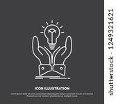 idea  ideas  creative  share ...