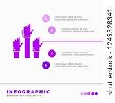 aspiration  business  desire ...   Shutterstock .eps vector #1249328341