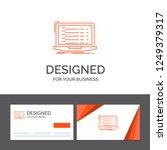 business logo template for api  ...