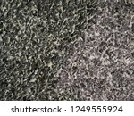 polished stone wall stone... | Shutterstock . vector #1249555924