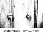 abstract background. monochrome ...   Shutterstock . vector #1249674121