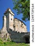 liechtenstein  maria enzersdorf ... | Shutterstock . vector #1249739164