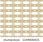 abstract background texture in...   Shutterstock .eps vector #1249830421