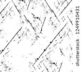 grunge overlay layer. abstract...   Shutterstock .eps vector #1249910431
