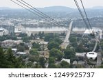 portland  oregon   aug 25 ... | Shutterstock . vector #1249925737