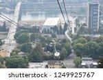 portland  oregon   aug 25 ...   Shutterstock . vector #1249925767