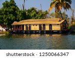 kerala  india   december 15  ... | Shutterstock . vector #1250066347