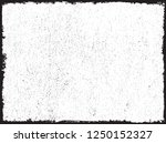 grunge texture background... | Shutterstock .eps vector #1250152327